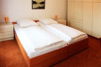 Hotel Wilhelmsburger Hof - фото 3