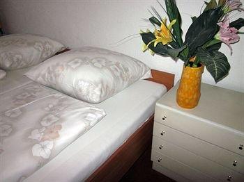 Hotel Wilhelmsburger Hof - фото 4