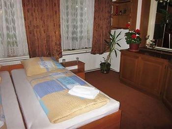 Hotel Wilhelmsburger Hof - фото 5