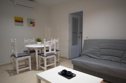 Apartamentos Ortega - фото 12