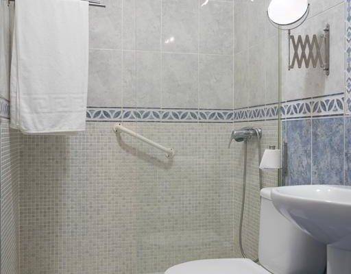 Apartamentos Ortega - фото 14