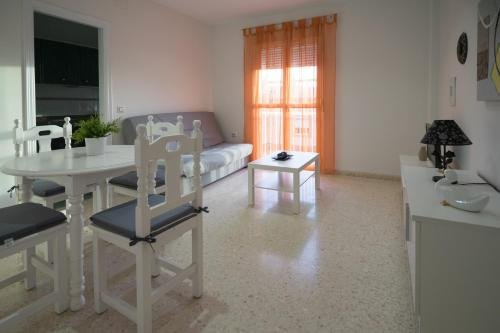 Apartamentos Ortega - фото 20