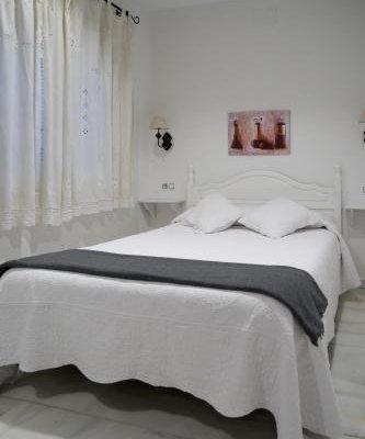 Apartamentos Ortega - фото 6