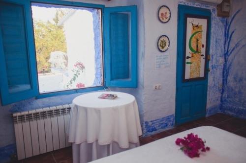 Casa Rural Aloe Vera - фото 6