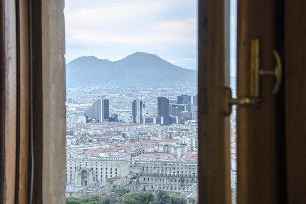 La Torre Di Ro - фото 23