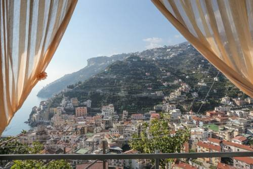 Villa Marietta - фото 21