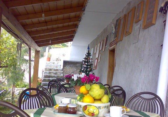 Villa Marietta - фото 11