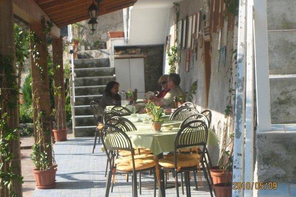 Villa Marietta - фото 13