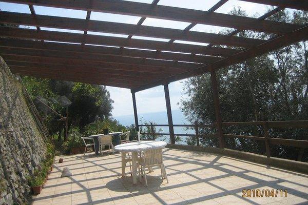 Villa Marietta - фото 15