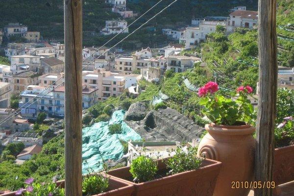 Villa Marietta - фото 16
