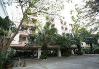 Отзывы Beerapan Hotel, 3 звезды