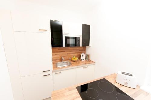 Traditional Apartments Vienna TAV - Design - фото 10