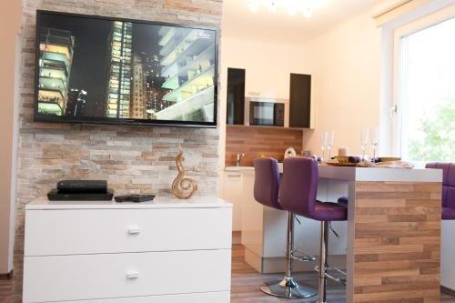 Traditional Apartments Vienna TAV - Design - фото 18