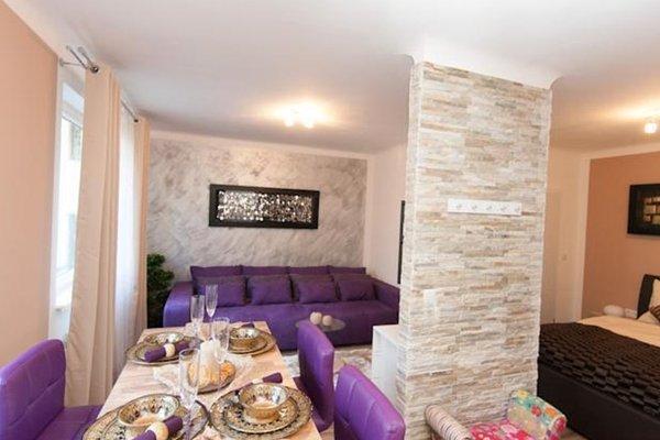 Traditional Apartments Vienna TAV - Design - фото 4