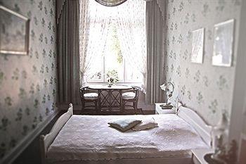 Hotel-Fink - фото 15