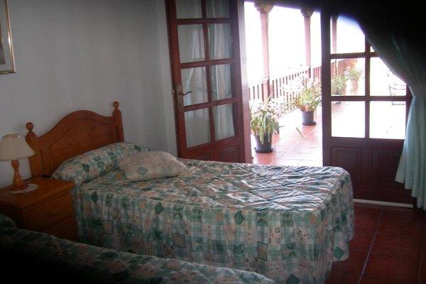 Casa Las Vinas - фото 1