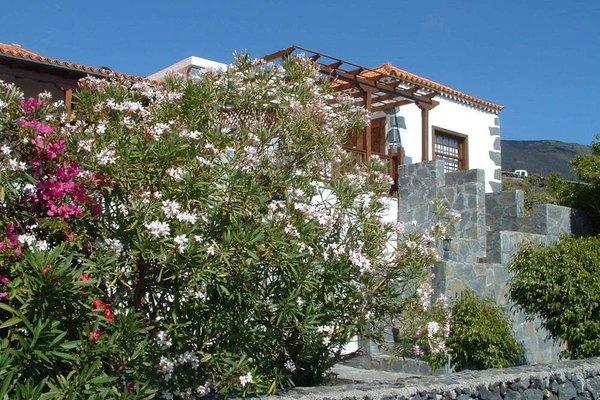 Casa Las Vinas - фото 15