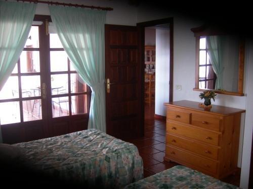 Casa Las Vinas - фото 2