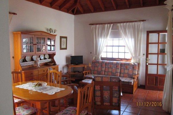 Casa Las Vinas - фото 3
