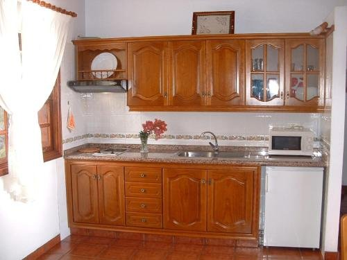Casa Las Vinas - фото 8