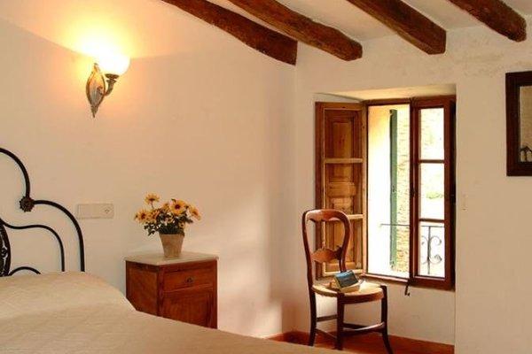 Hostal Villa Verde - фото 2