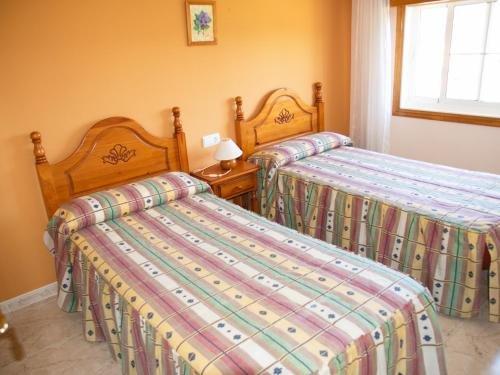 Apartamentos Barrosa - фото 1