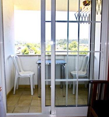 Apartamentos Barrosa - фото 10