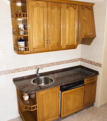 Apartamentos Barrosa - фото 11