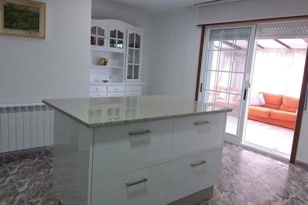Apartamentos Barrosa - фото 12