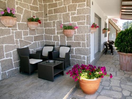 Apartamentos Barrosa - фото 13