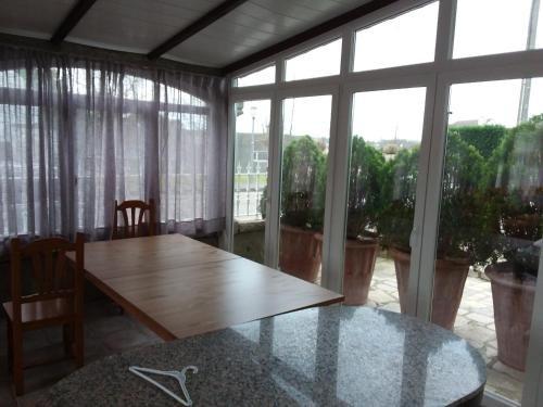 Apartamentos Barrosa - фото 15