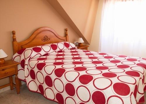Apartamentos Barrosa - фото 2