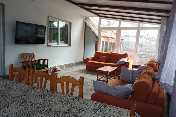 Apartamentos Barrosa - фото 3