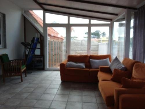 Apartamentos Barrosa - фото 4