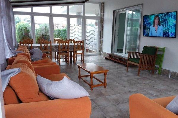 Apartamentos Barrosa - фото 5