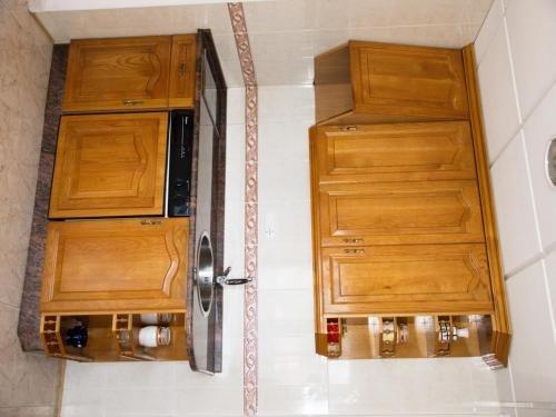 Apartamentos Barrosa - фото 7