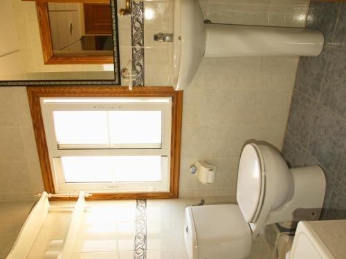 Apartamentos Barrosa - фото 8