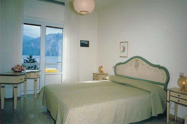 Hotel Villa Orizzonte - фото 3