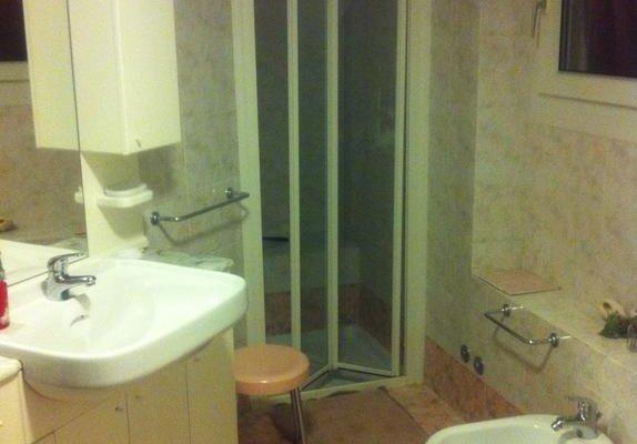 Hotel Villa Orizzonte - фото 4