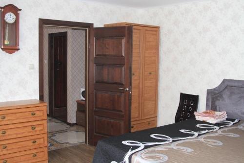 Апартаменты на Маяковского - фото 14