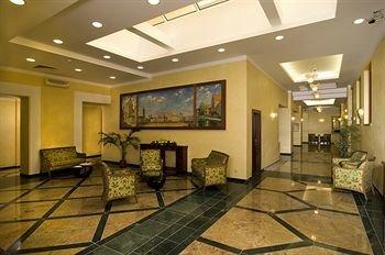 Zvon Design Suites - фото 15
