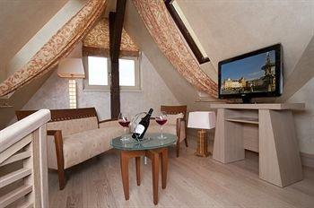 Zvon Design Suites - фото 18