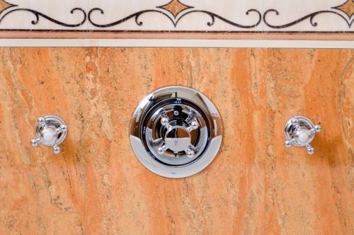 Zvon Design Suites - фото 9