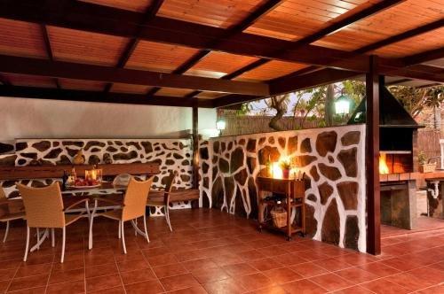 Villa Parralito - фото 16