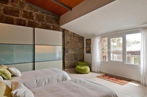 Villa Parralito - фото 2