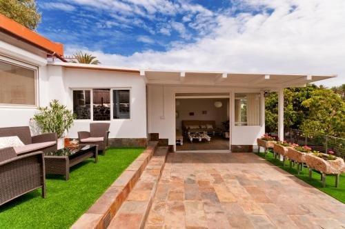 Villa Parralito - фото 22