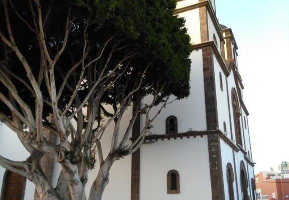 Villa Parralito - фото 23