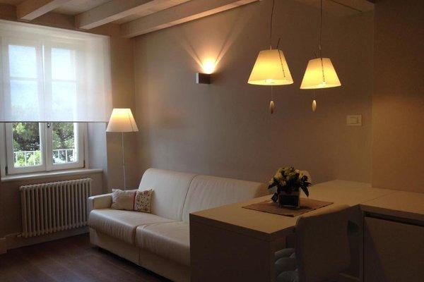 La Casa Del Porto - фото 1