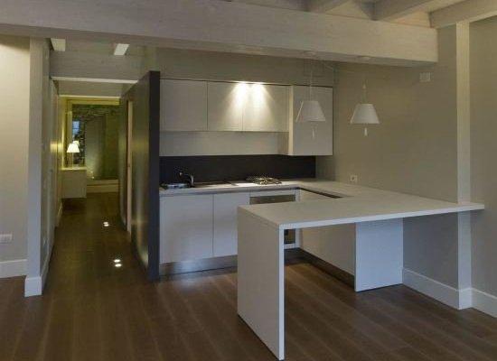 La Casa Del Porto - фото 13