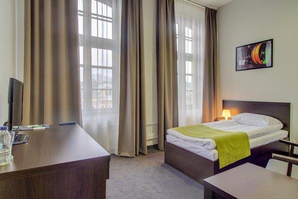 Apartamenty Grepielnia - фото 1